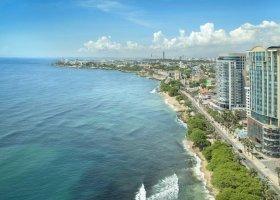 dominikanska-republika-hotel-viva-wyndham-dominicus-beach-020.jpg