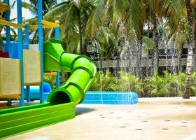 dominikanska-republika-hotel-viva-wyndham-dominicus-beach-025.jpg