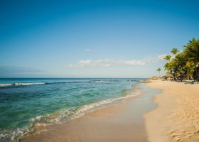 dominikanska-republika-hotel-viva-wyndham-dominicus-beach-029.jpg