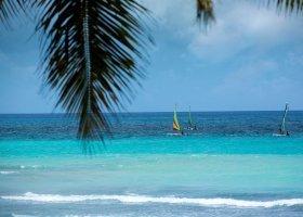 dominikanska-republika-hotel-viva-wyndham-dominicus-beach-031.jpg