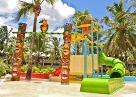 dominikanska-republika-hotel-viva-wyndham-dominicus-beach-051.jpg