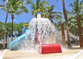 dominikanska-republika-hotel-viva-wyndham-dominicus-beach-053.jpg