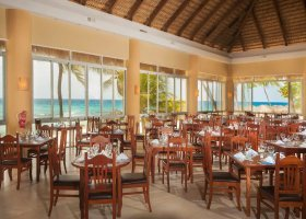 dominikanska-republika-hotel-viva-wyndham-dominicus-beach-058.jpg