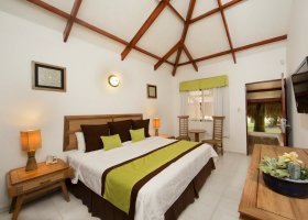 dominikanska-republika-hotel-viva-wyndham-dominicus-beach-060.jpg