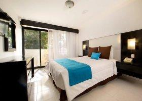 dominikanska-republika-hotel-viva-wyndham-dominicus-beach-061.jpg