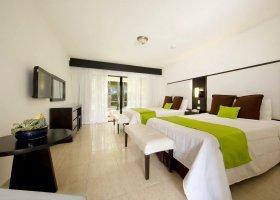 dominikanska-republika-hotel-viva-wyndham-dominicus-beach-062.jpg