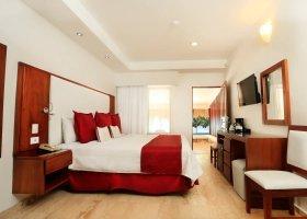 dominikanska-republika-hotel-viva-wyndham-dominicus-beach-063.jpg