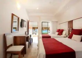 dominikanska-republika-hotel-viva-wyndham-dominicus-beach-064.jpg