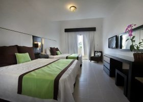 dominikanska-republika-hotel-viva-wyndham-dominicus-beach-066.jpg