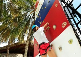 dominikanska-republika-hotel-viva-wyndham-dominicus-beach-067.jpg