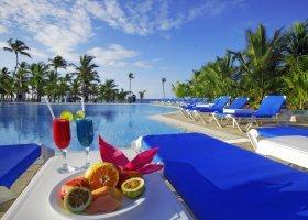 dominikanska-republika-hotel-viva-wyndham-dominicus-palace-003.jpg
