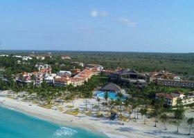 dominikanska-republika-hotel-viva-wyndham-dominicus-palace-004.jpg