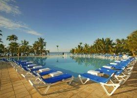 dominikanska-republika-hotel-viva-wyndham-dominicus-palace-005.jpg