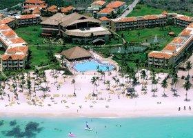 dominikanska-republika-hotel-viva-wyndham-dominicus-palace-006.jpg