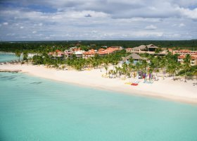 dominikanska-republika-hotel-viva-wyndham-dominicus-palace-007.jpg