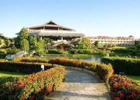 dominikanska-republika-hotel-viva-wyndham-dominicus-palace-008.jpg