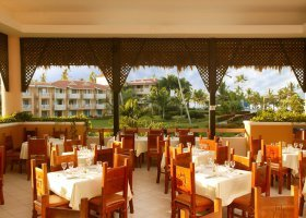 dominikanska-republika-hotel-viva-wyndham-dominicus-palace-009.jpg