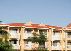 dominikanska-republika-hotel-viva-wyndham-dominicus-palace-010.jpg