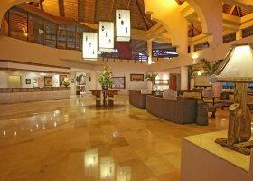 dominikanska-republika-hotel-viva-wyndham-dominicus-palace-012.jpg