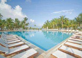 dominikanska-republika-hotel-viva-wyndham-dominicus-palace-016.jpg