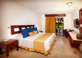 dominikanska-republika-hotel-viva-wyndham-dominicus-palace-021.jpg