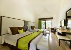 dominikanska-republika-hotel-viva-wyndham-dominicus-palace-022.jpg