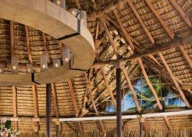 dominikanska-republika-hotel-zo-try-agua-punta-cana-002.jpg