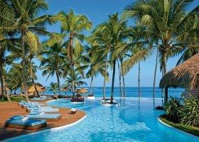 dominikanska-republika-hotel-zo-try-agua-punta-cana-004.jpg
