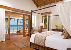 dominikanska-republika-hotel-zo-try-agua-punta-cana-005.jpg
