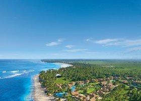 dominikanska-republika-hotel-zo-try-agua-punta-cana-007.jpg