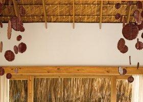 dominikanska-republika-hotel-zo-try-agua-punta-cana-008.jpg