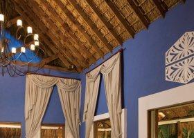 dominikanska-republika-hotel-zo-try-agua-punta-cana-009.jpg