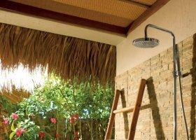 dominikanska-republika-hotel-zo-try-agua-punta-cana-010.jpg