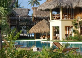 dominikanska-republika-hotel-zo-try-agua-punta-cana-011.jpg