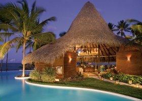 dominikanska-republika-hotel-zo-try-agua-punta-cana-012.jpg