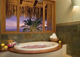 dominikanska-republika-hotel-zo-try-agua-punta-cana-013.jpg