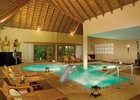 dominikanska-republika-hotel-zo-try-agua-punta-cana-015.jpg