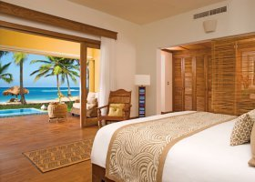 dominikanska-republika-hotel-zo-try-agua-punta-cana-017.jpg