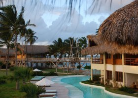 dominikanska-republika-hotel-zo-try-agua-punta-cana-018.jpg