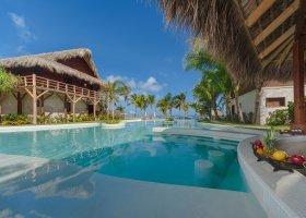 dominikanska-republika-hotel-zo-try-agua-punta-cana-021.jpg