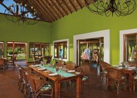 dominikanska-republika-hotel-zo-try-agua-punta-cana-023.jpg
