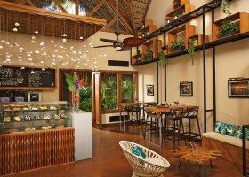 dominikanska-republika-hotel-zo-try-agua-punta-cana-024.jpg