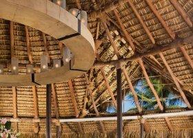 dominikanska-republika-hotel-zo-try-agua-punta-cana-026.jpg