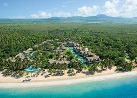 dominikanska-republika-hotel-zo-try-agua-punta-cana-030.jpg