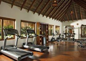 dominikanska-republika-hotel-zo-try-agua-punta-cana-034.jpg
