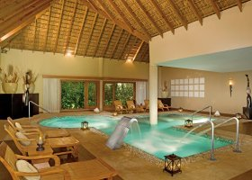 dominikanska-republika-hotel-zo-try-agua-punta-cana-036.jpg
