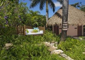 dominikanska-republika-hotel-zo-try-agua-punta-cana-037.jpg