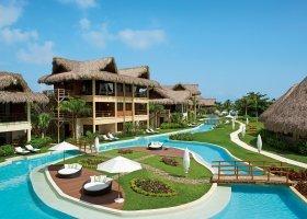dominikanska-republika-hotel-zo-try-agua-punta-cana-039.jpg