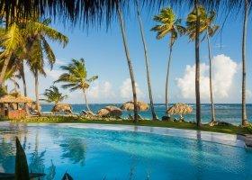 dominikanska-republika-hotel-zo-try-agua-punta-cana-040.jpg