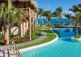 dominikanska-republika-hotel-zo-try-agua-punta-cana-041.jpg